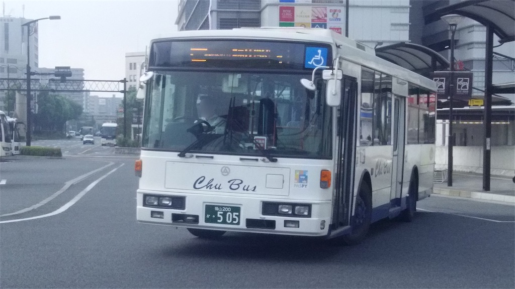 f:id:Matsuda_KOTU:20180512193756j:image