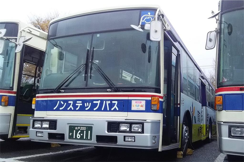 f:id:Matsuda_KOTU:20180512195401j:image