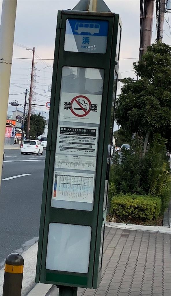 f:id:Matsuda_KOTU:20190124013238j:image