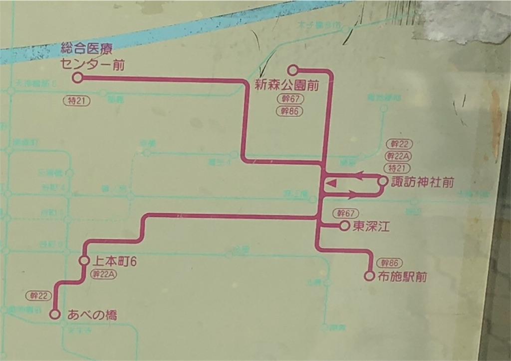 f:id:Matsuda_KOTU:20190930160302j:image