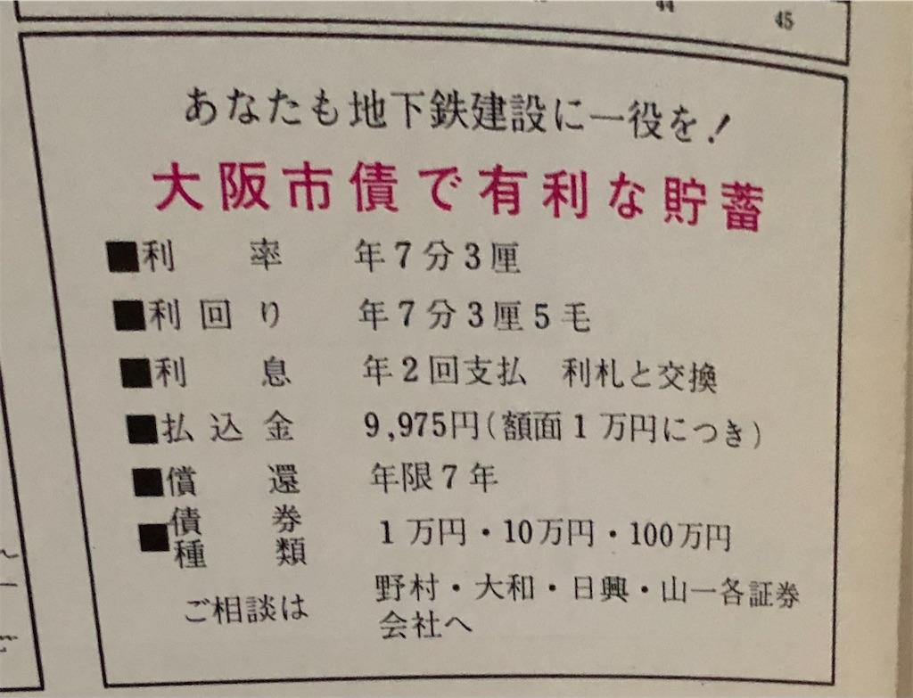 f:id:Matsuda_KOTU:20201120224128j:image