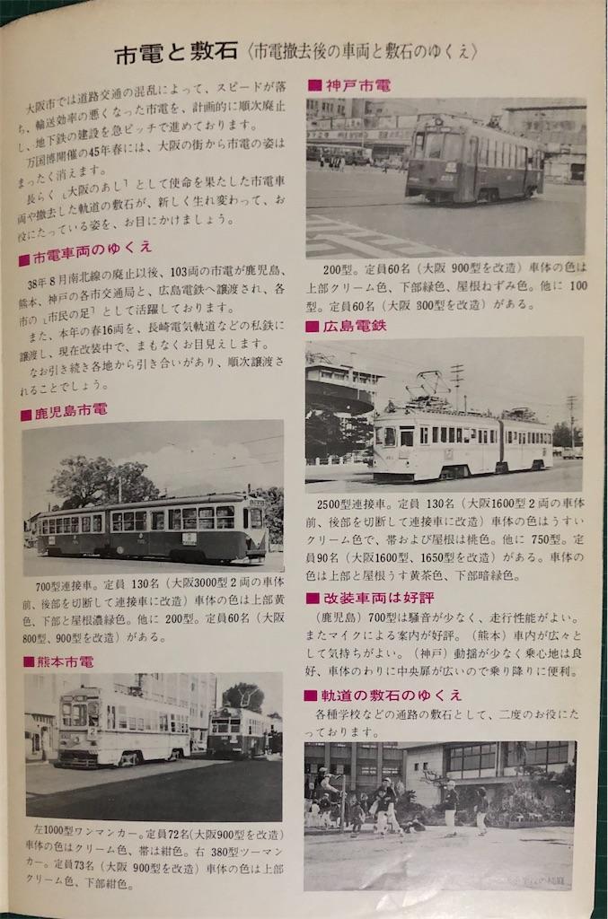 f:id:Matsuda_KOTU:20201121095414j:image