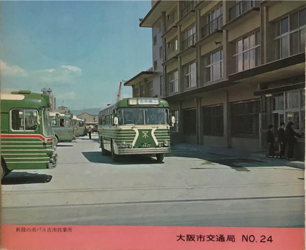 f:id:Matsuda_KOTU:20210129230956j:image