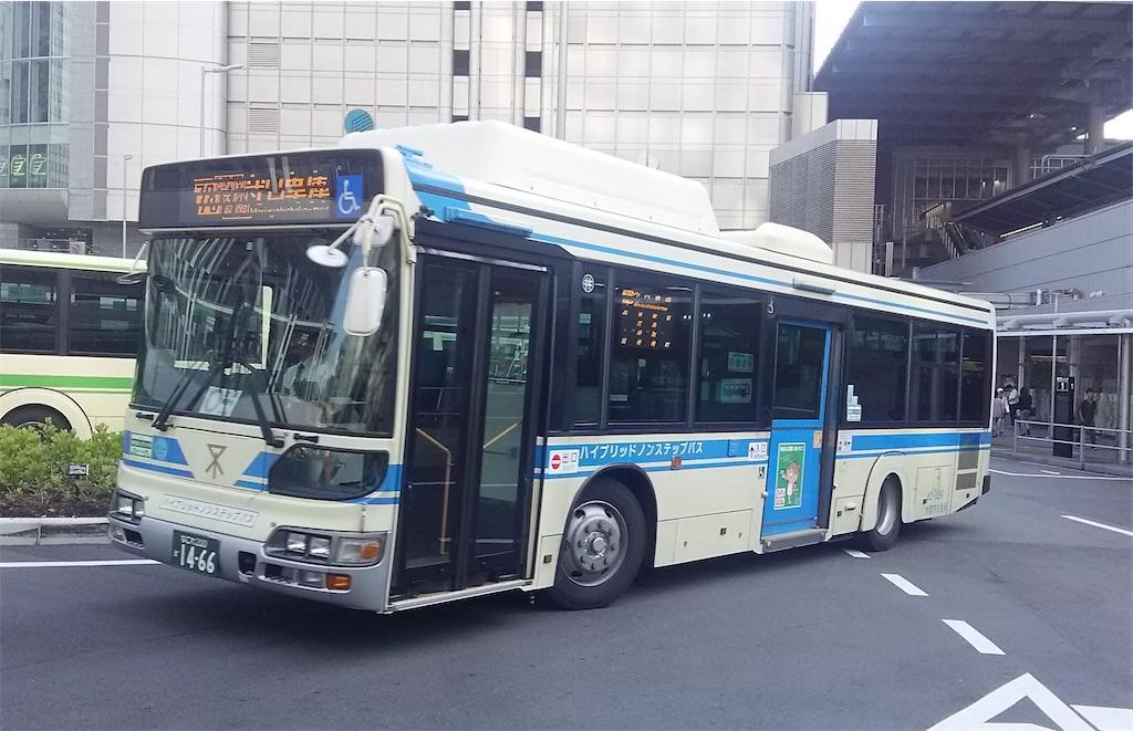 f:id:Matsuda_KOTU:20210405144426j:image