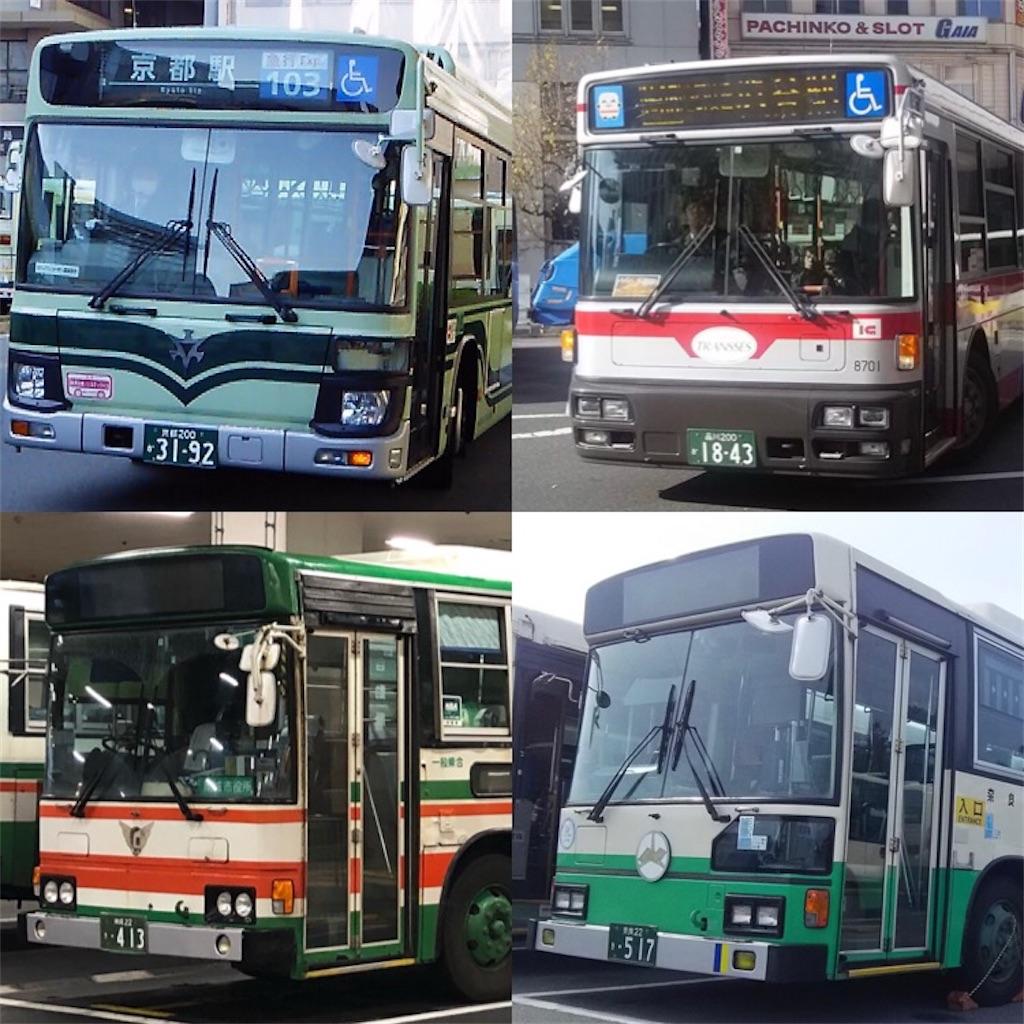 f:id:Matsuda_KOTU:20210407220154j:image