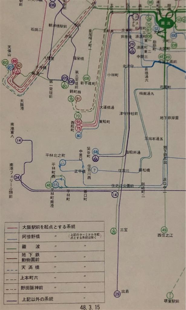 f:id:Matsuda_KOTU:20210428114632j:image