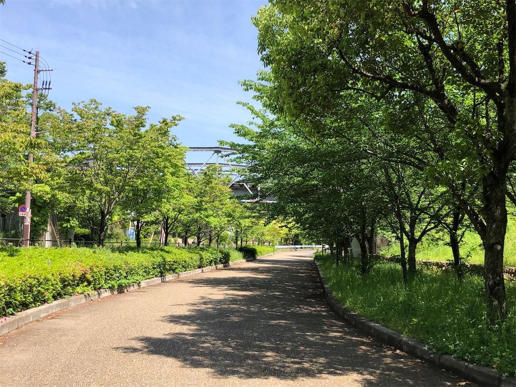 f:id:Matsuda_KOTU:20210507110356j:image