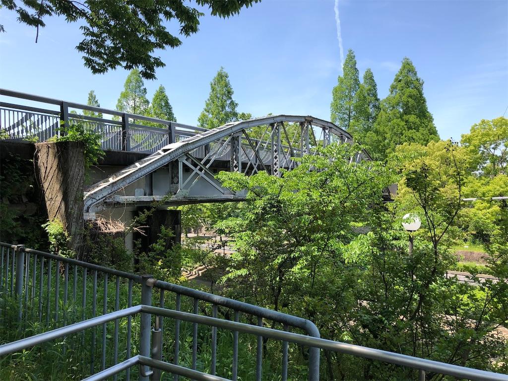 f:id:Matsuda_KOTU:20210507112721j:image