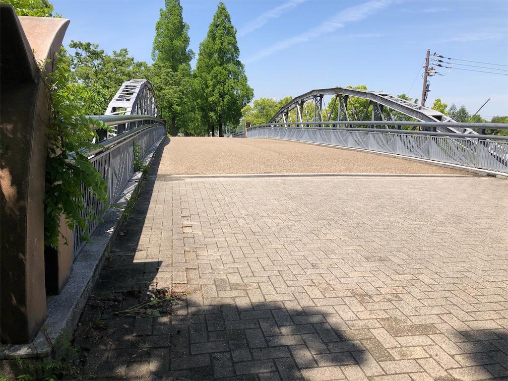 f:id:Matsuda_KOTU:20210507125905j:image