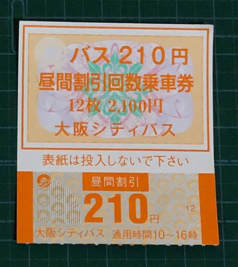 f:id:Matsuda_KOTU:20210620172240j:image