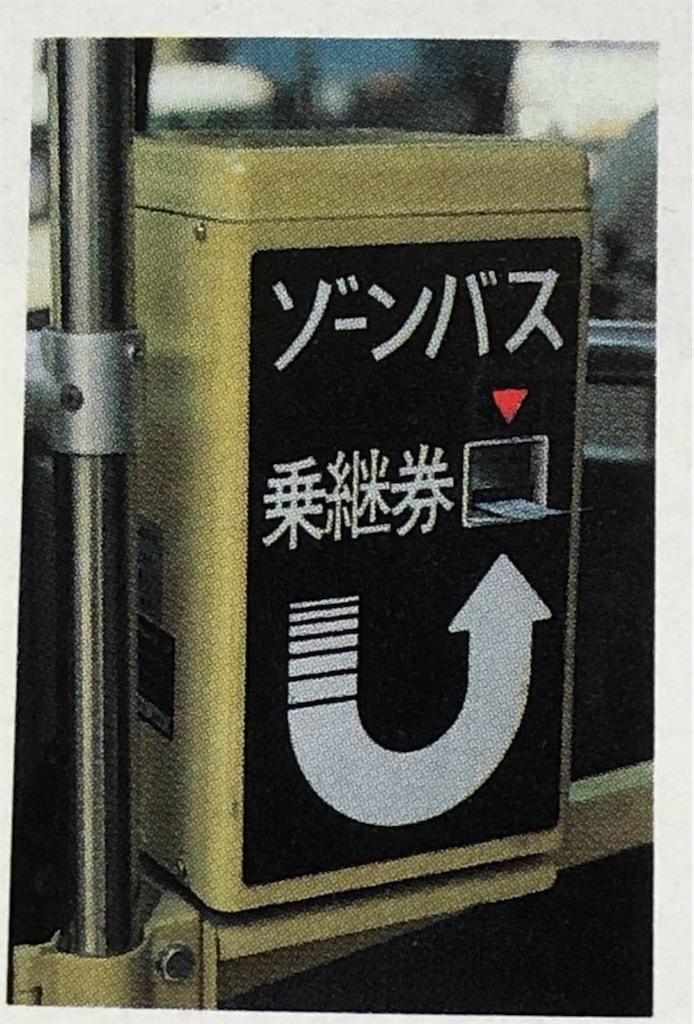 f:id:Matsuda_KOTU:20210731163150j:image