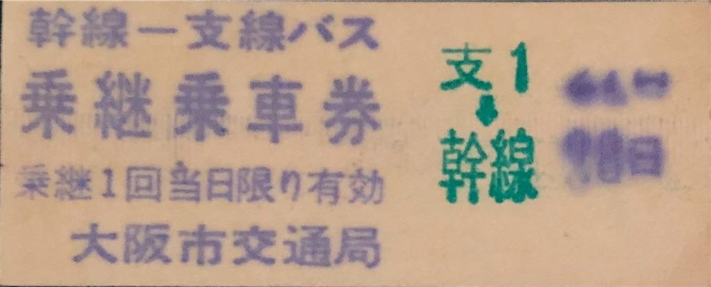 f:id:Matsuda_KOTU:20210731163554j:image