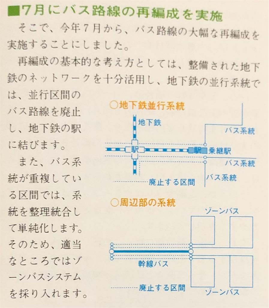 f:id:Matsuda_KOTU:20210804150828j:image