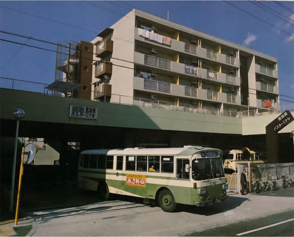 f:id:Matsuda_KOTU:20210804153754j:image