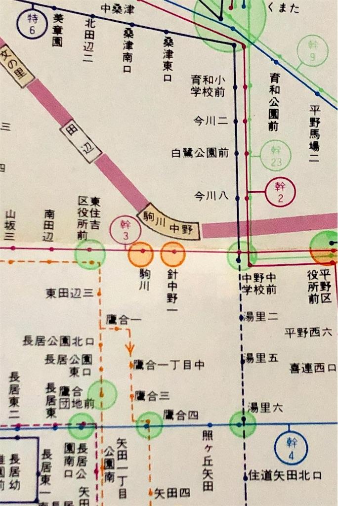 f:id:Matsuda_KOTU:20210804180038j:image