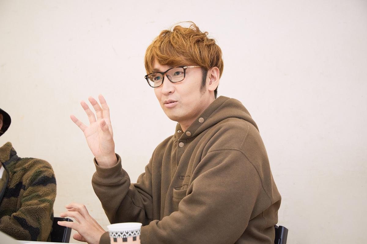 f:id:MatsumotoKanako:20201228084836j:plain