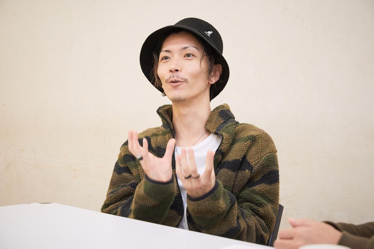 f:id:MatsumotoKanako:20201228084849j:plain