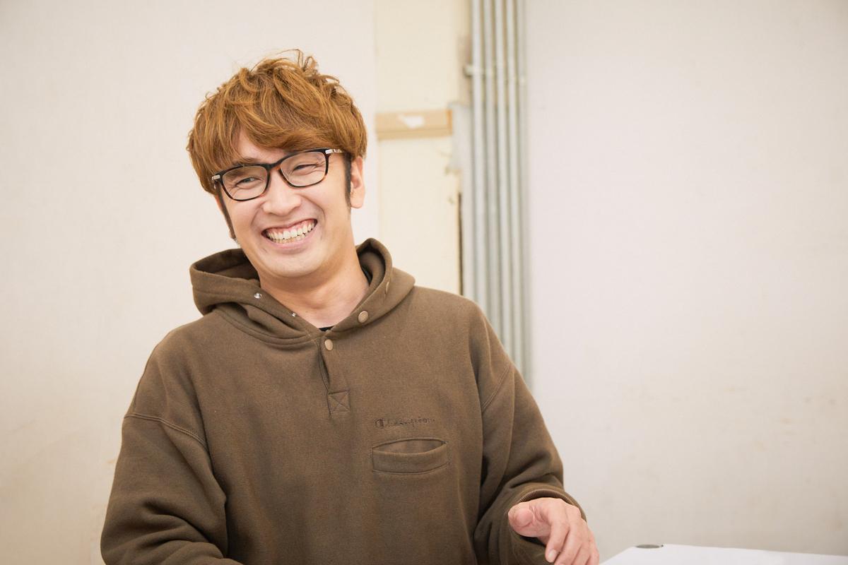 f:id:MatsumotoKanako:20201228084928j:plain