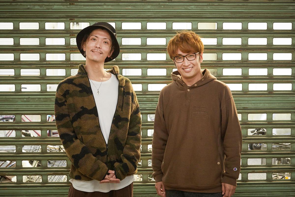 f:id:MatsumotoKanako:20201228084943j:plain