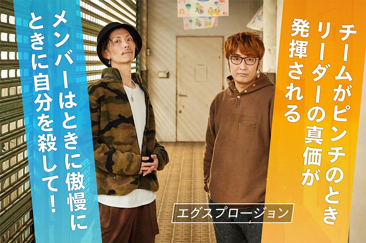 f:id:MatsumotoKanako:20201228085445j:plain