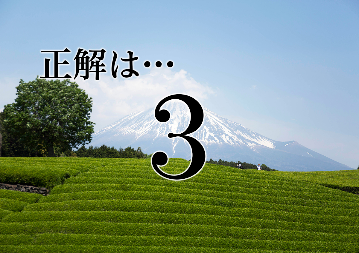 f:id:MatsumotoKanako:20210116224614j:plain