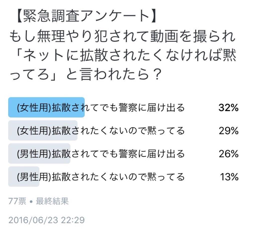 f:id:Matsuwo:20160709141126j:image