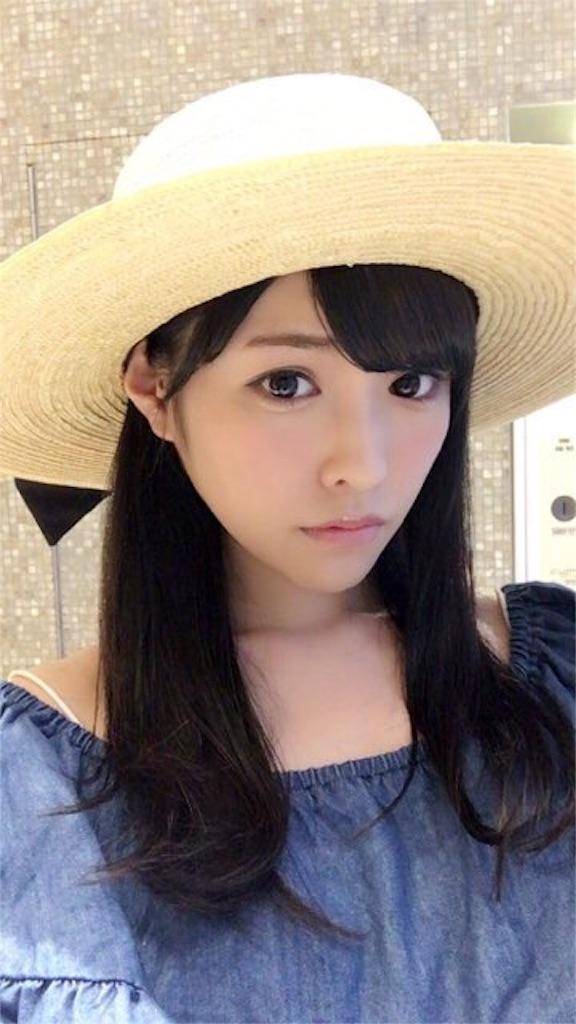 f:id:Matsuwo:20160911134708j:image