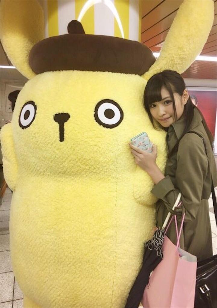 f:id:Matsuwo:20160911134711j:image