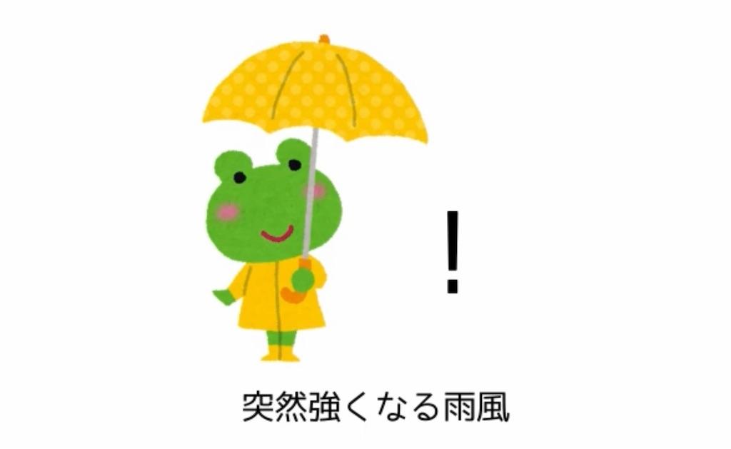 f:id:Matsuwo:20200303211803j:image