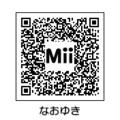 20111030153646