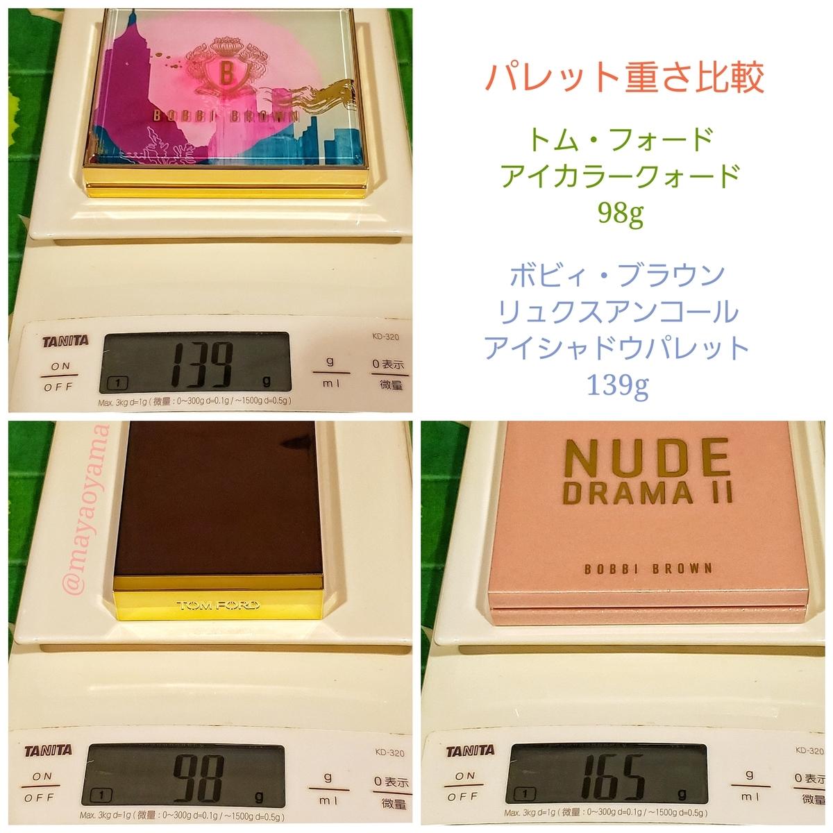 f:id:MayAoyama:20201017224205j:plain