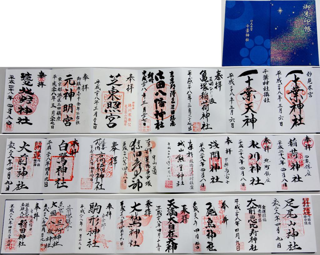 f:id:Mayugeloki:20171208012736j:plain
