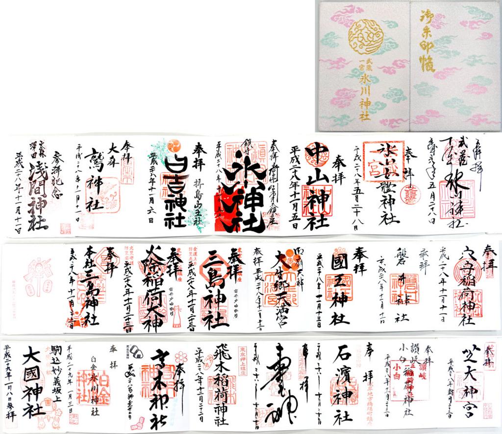 f:id:Mayugeloki:20171216002014j:plain