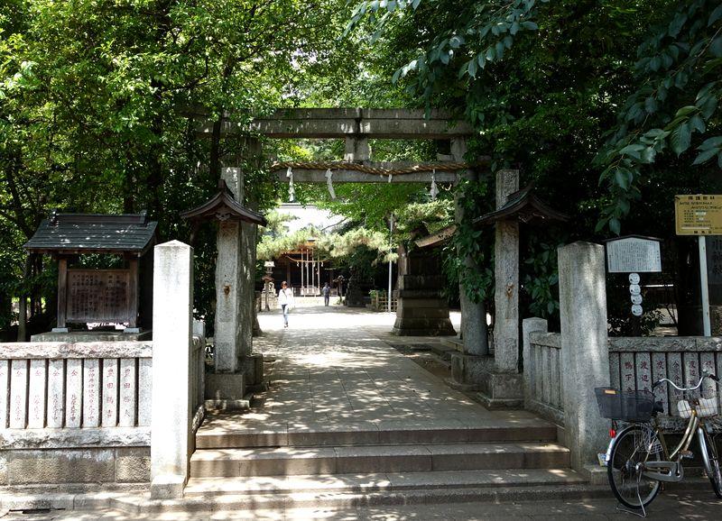 f:id:Mayugeloki:20171220010229j:plain