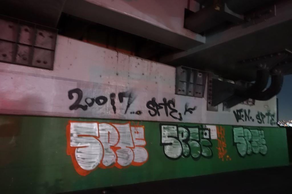 f:id:Mayugeloki:20180117011938j:plain