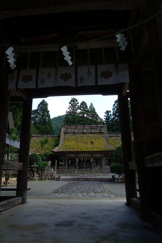 f:id:Mayugeloki:20180202020155j:plain