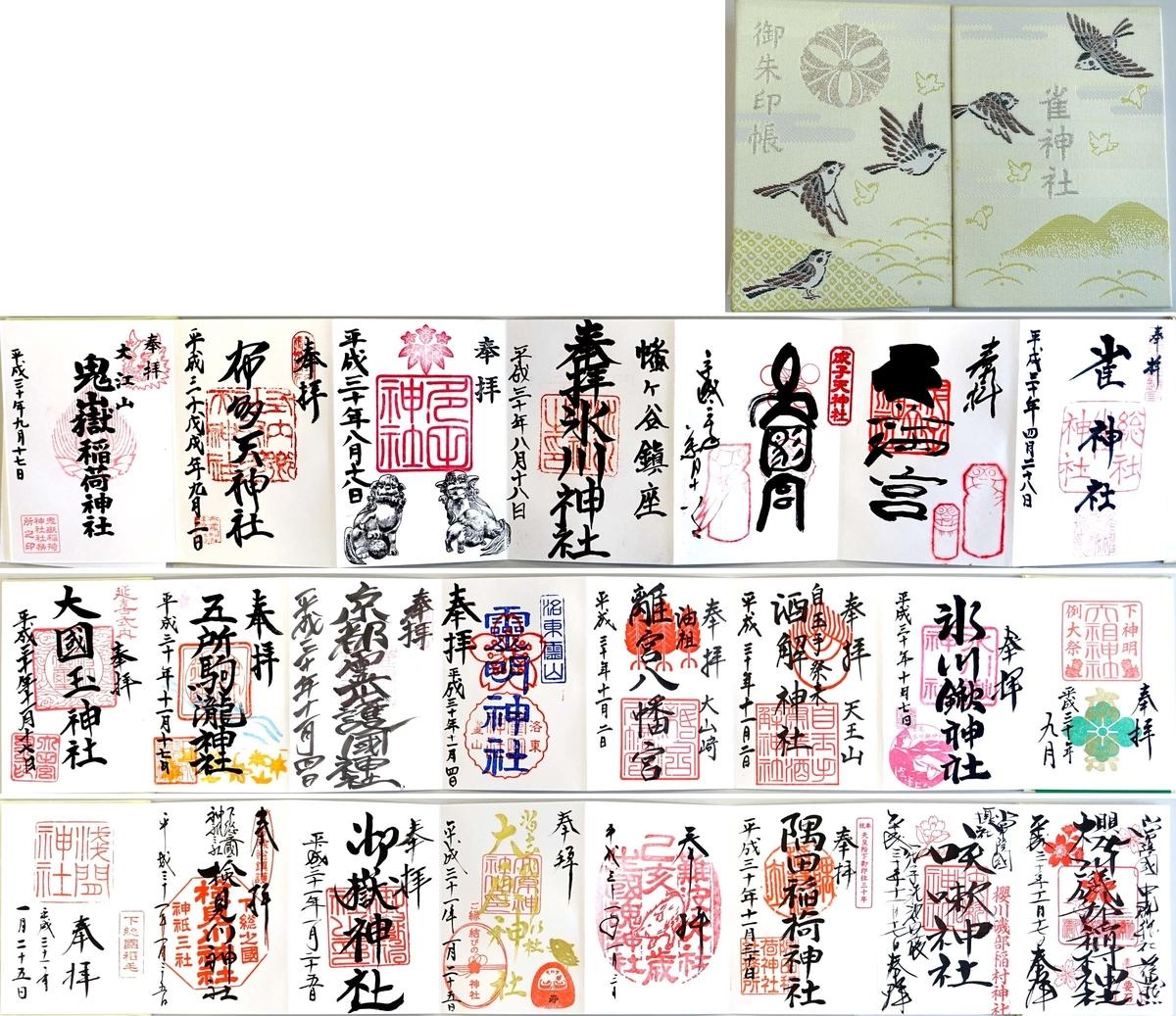 f:id:Mayugeloki:20200605223908j:plain
