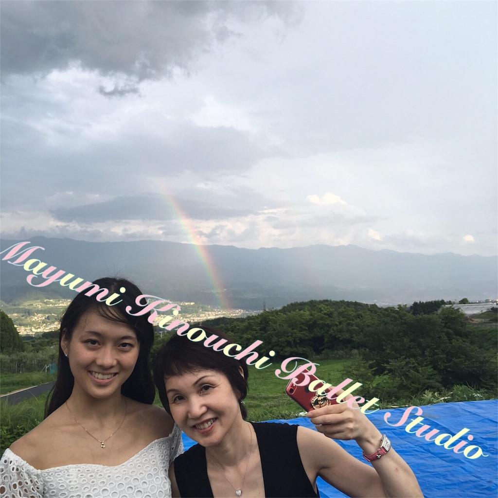 f:id:MayumiKinouchiBalletStudio:20171108015443j:image
