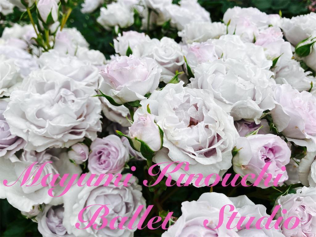 f:id:MayumiKinouchiBalletStudio:20210528164852j:image
