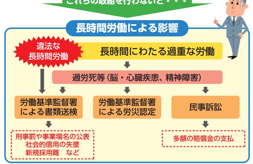 f:id:Mazu07:20210501155852p:plain