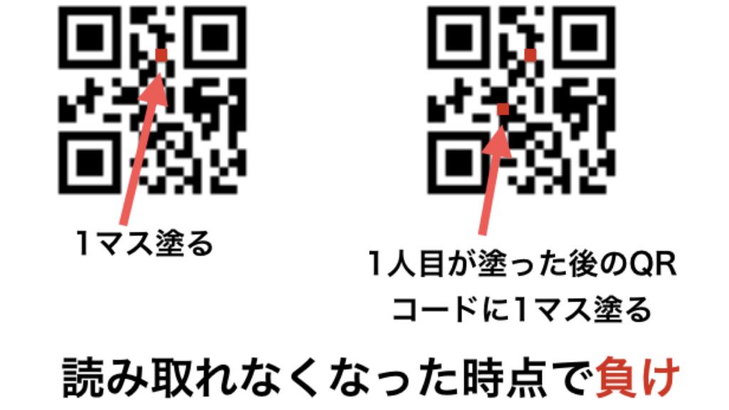 f:id:McG:20170413134532j:plain