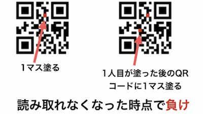 f:id:McG:20170508154059j:plain