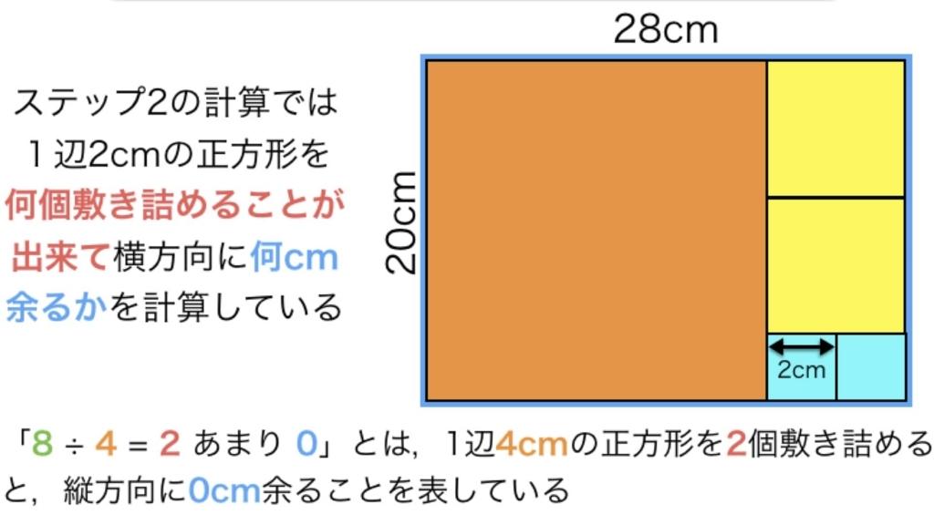 f:id:McG:20170620172032j:plain