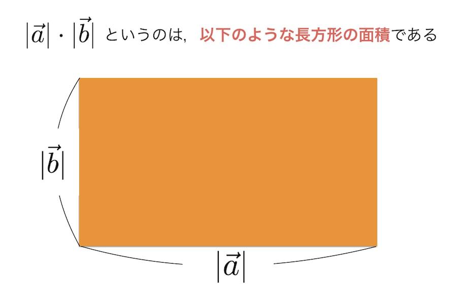 f:id:McG:20171212214012j:plain
