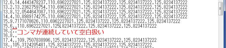 f:id:Mc_byPTr:20130527174409j:image:w360