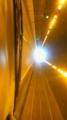 2013・8/2 トンネル