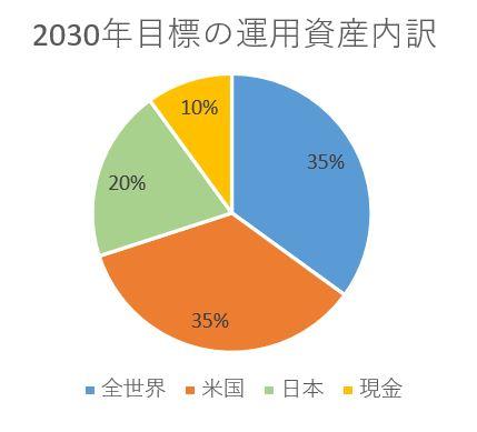 f:id:MechanicalEngineer:20200628074706j:plain