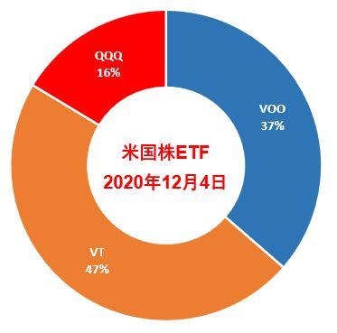 f:id:MechanicalEngineer:20201205080839j:plain