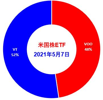 f:id:MechanicalEngineer:20210508062646j:plain