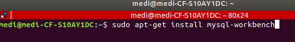f:id:Medicmed:20180602020654p:plain